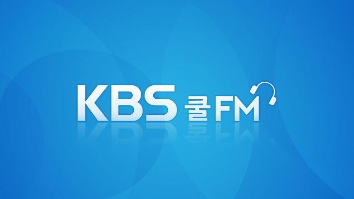 KBSCOOLFM