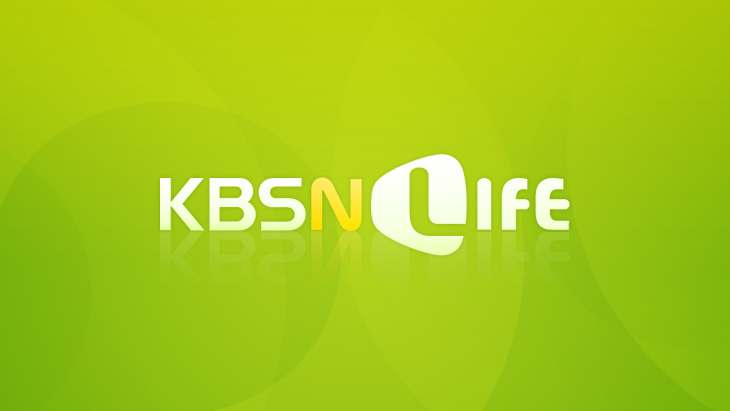 KBSN Life