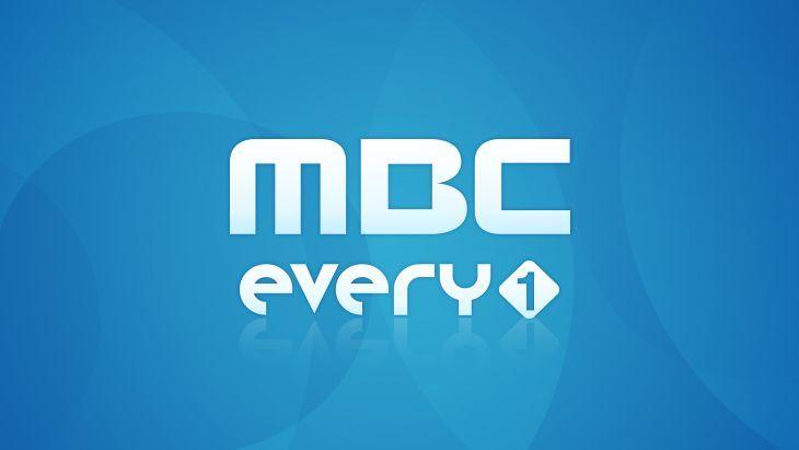 MBC Every1