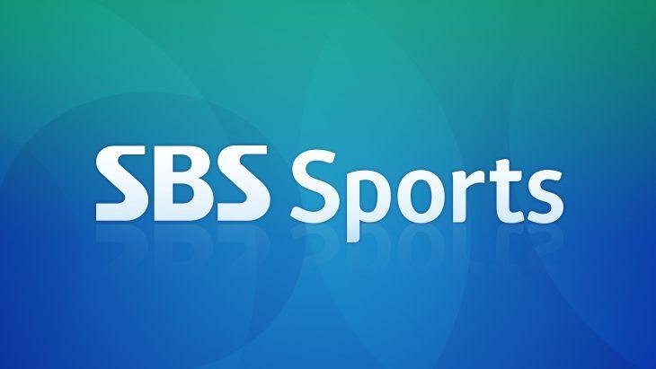 SBS Sports
